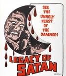 Legacy of Satan (Legacy of Satan)