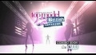 America's Next Top Model Cycle 18 (British Invasion) - British Invasion Preview
