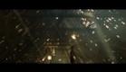 4 Tage im Mai | Deutscher Trailer HD