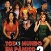 Filmes na TV 20/04/2013 - CINE TV ABERTA