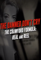 A Fórmula Crawford: Ficção e Realidade (The Crawford Formula: Real and Reel)