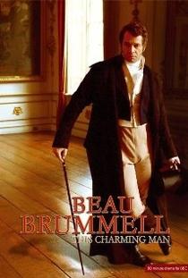 Beau Brummell - Poster / Capa / Cartaz - Oficial 1