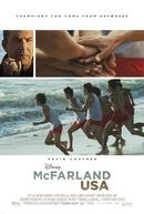 McFarland dos EUA (McFarland, USA)