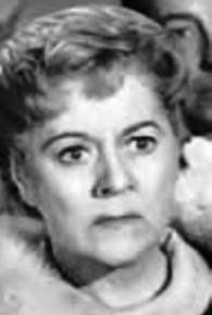 Gertrude Flynn
