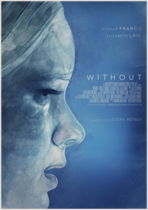 Without - Poster / Capa / Cartaz - Oficial 1