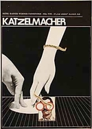 O Machão (Katzelmacher)