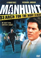 O Cavaleiro da Noite (Manhunt: Search for the Night Stalker)