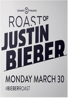 Roast do Justin Bieber (Comedy Central Roast of Justin Bieber)