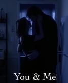 You & Me (You & Me)