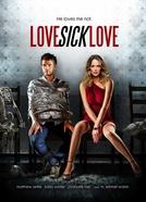 Love Sick Love (Love Sick Love)