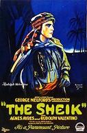 O Sheik (The Sheik )