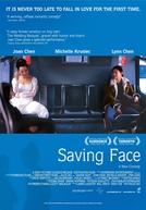 Livrando a Cara (Saving Face)