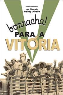 Resultado de imagem para Borracha Para a Vitória