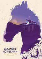 BoJack Horseman (6ª Temporada) (BoJack Horseman (Season 6))