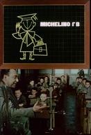 Michelino 1º B  (Michelino 1º B )