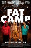 Acampamento de Gordinhos (Fat Camp)