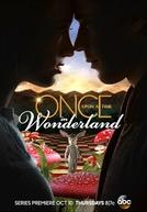 Once Upon a Time in Wonderland (1ª Temporada)