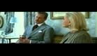 The Walker (2007) - Lauren Bacall - Woody Harrelson