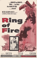 Anel de Fogo (Ring of Fire)