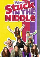 A Irmã do Meio (2ª temporada) (Stuck in the middle (Season 2))