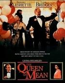O Preço da Glória (Leona Helmsley: The Queen of Mean)