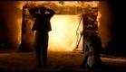 Lightfields (Marchlands follow-up) — Trailer