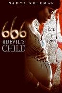 666 the Devil's Child (666 the Devil's Child)