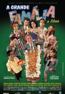 A Grande Família - O Filme