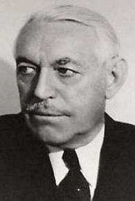 Lloyd Ingraham (I)