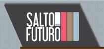 Salto para o Futuro - Poster / Capa / Cartaz - Oficial 1