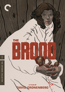 Os Filhos do Medo (The Brood)