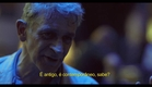 """Documentário """"Segue o baile - Bixiga 70"""" - TEASER"""
