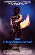 O Exterminador