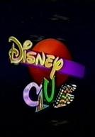 Disney Club (Disney Club)