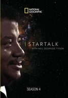 StarTalk With Neil deGrasse Tyson (4ª Temporada) (StarTalk With Neil deGrasse Tyson (Season 4))