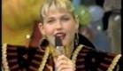 """Xuxa canta """"Rexeita da Xuxa"""" no Xou de lançamento do disco 4º Xou da Xuxa - 1989"""