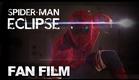 Spider-Man: Eclipse (Fan Film)