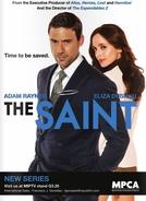 The Saint  (1ª Temporada) (The Saint  (Season 1))