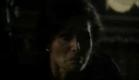 The Horror Star (trailer)