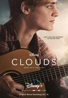 Clouds (Clouds)