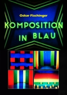Komposition in Blau (Komposition in Blau)