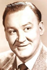 Tom Tully (I)