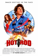 Hot Rod - Loucos Sobre Rodas (Hot Rod)