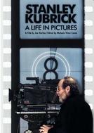 Stanley Kubrick: Imagens de uma Vida (Stanley Kubrick: A Life in Pictures)