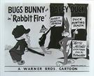 Rabbit Fire (Rabbit Fire)