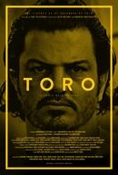 Toro (Toro)