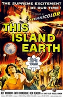 Guerra Entre Planetas (This Island Earth)