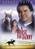 Um Cavalo para Danny