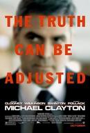 Conduta de Risco (Michael Clayton)