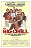 O Reencontro (The Big Chill)